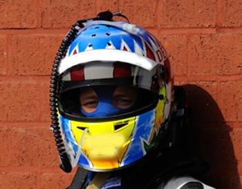 Helmet15