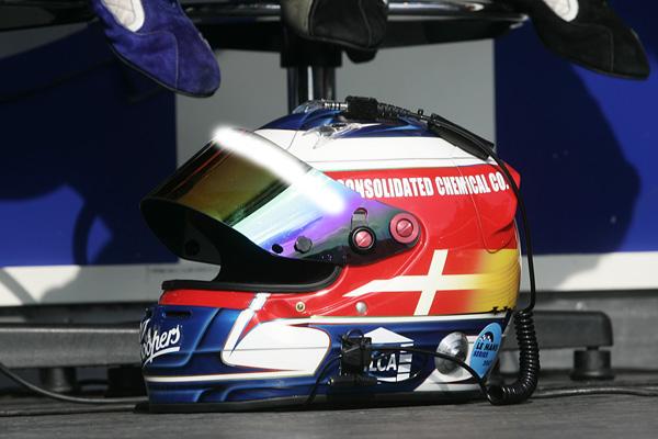 Helmet20
