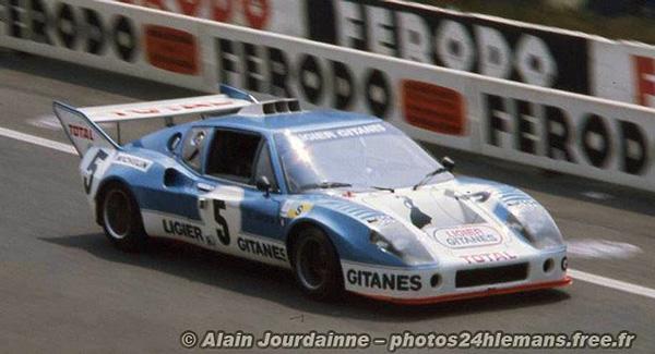 Le_Mans-1975-06-15-005