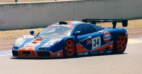 Le_Mans-1996-06-16-034