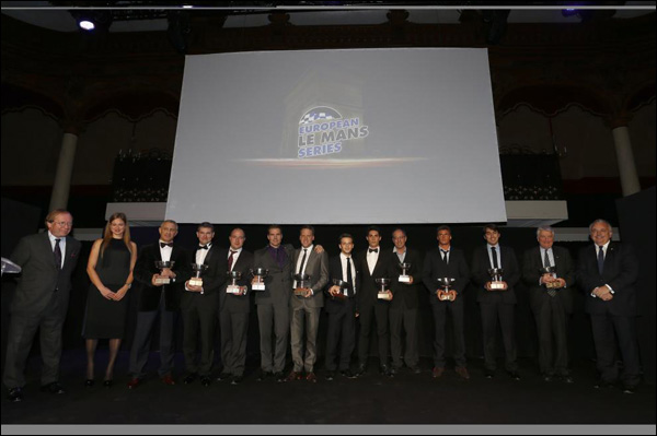 WEC_ELMS_Awards_01