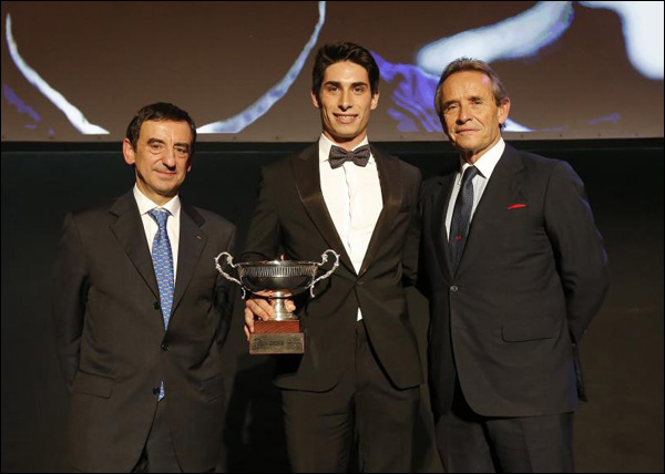 WEC_ELMS_Awards_04