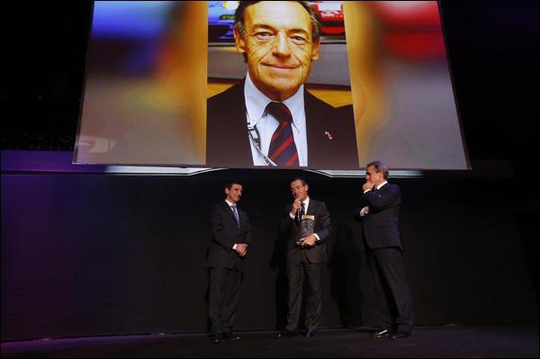 WEC_ELMS_Awards_06