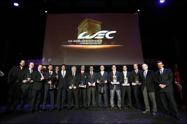 WEC_ELMS_Awards_07