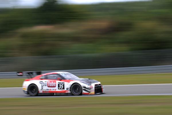 bes_nurburgring_race_gallery-25
