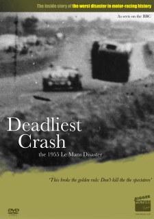 deadliestcrash-sleeve