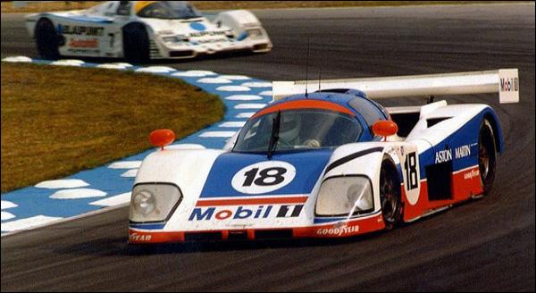 Brands_Hatch-1989