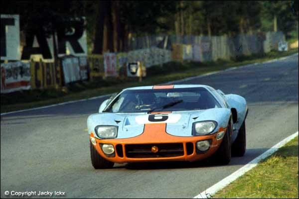 Le_Mans-1969