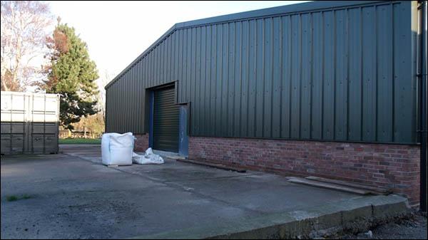 Tiga Factory 2