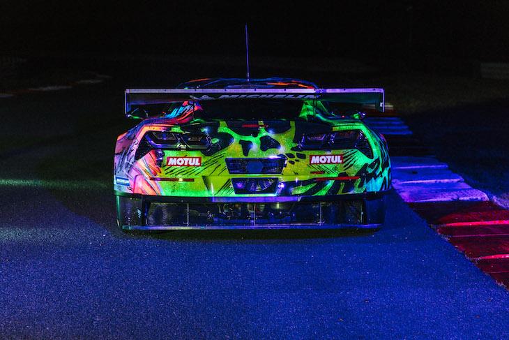 https://www.dailysportscar.com/wp-content/uploads/2017/06/Larbre-Human-Art-Car-Livery-Le-Mans-4.jpg