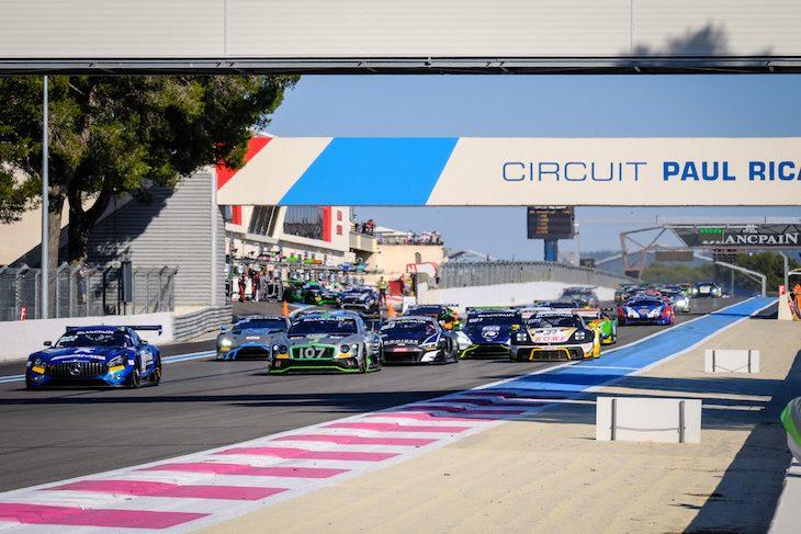 Racing Calendar 2020 2020 SRO Racing Calendars In Full – dailysportscar.com